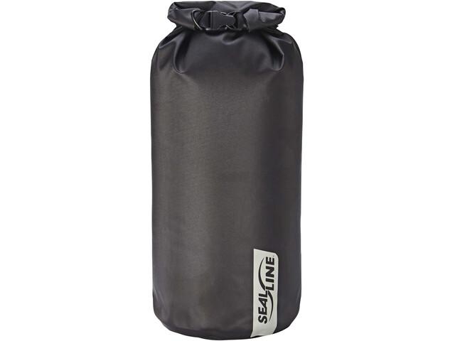SealLine Baja 20l Dry Bag, black